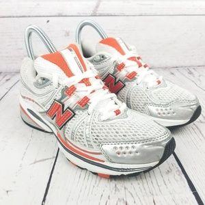 New Balance womens 769 Running Shoes